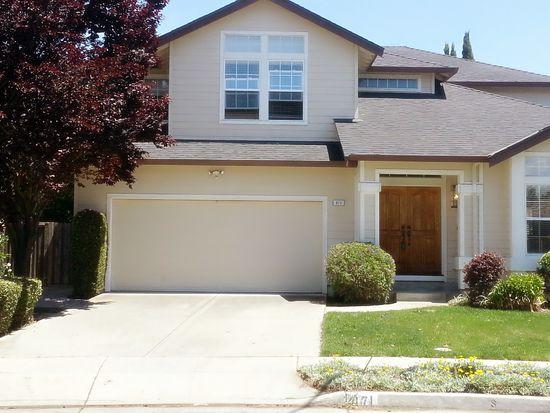 971 Dionne Way, San Jose, CA 95133