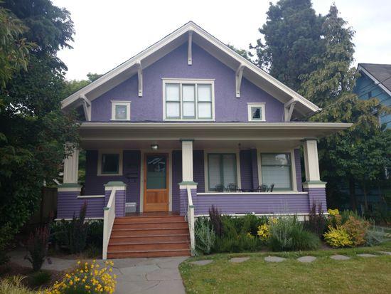 1712 NW 63rd St, Seattle, WA 98107