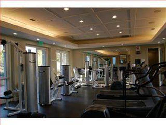 3901 Lick Mill Blvd APT 163, Santa Clara, CA 95054