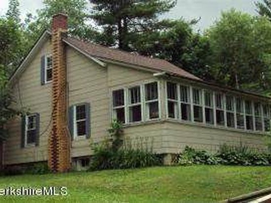 72 Winship Ave, Pittsfield, MA 01201