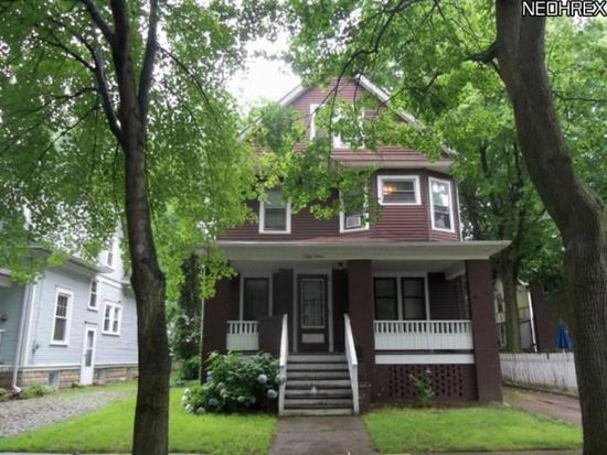 53 Metlin Ave, Akron, OH 44302