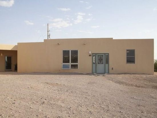 5646 Lost Padre Mine Rd, Las Cruces, NM 88011