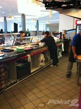 Pizza Franchise Mall Tampa Bay, Tampa, FL 33620