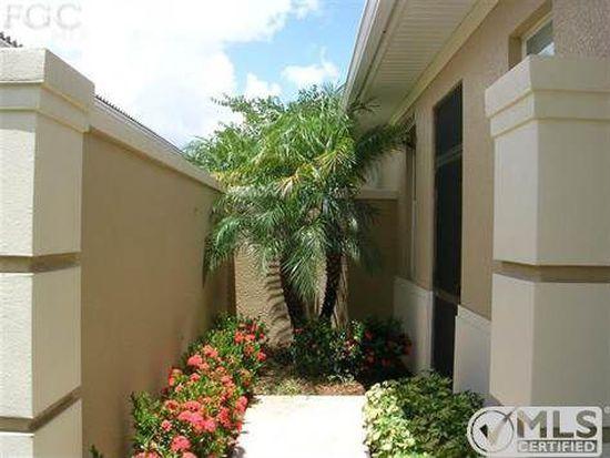 9346 Trieste Dr, Fort Myers, FL 33913