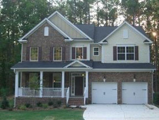 671 Legend Oaks Dr, Chapel Hill, NC 27514