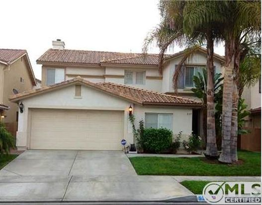 537 Fathom Ct, San Diego, CA 92154