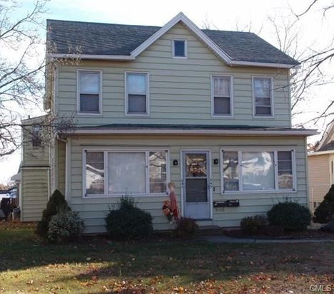 241 Booth St, Stratford, CT 06614