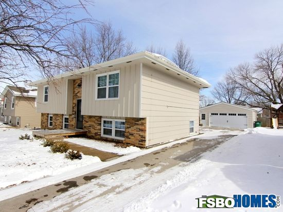 401 NW Morningside Dr, Grimes, IA 50111