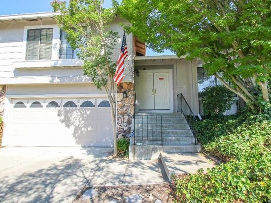 165 Captains Ct, Vallejo, CA 94591