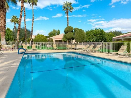 2530 N Whitewater Club Dr UNIT F, Palm Springs, CA 92262