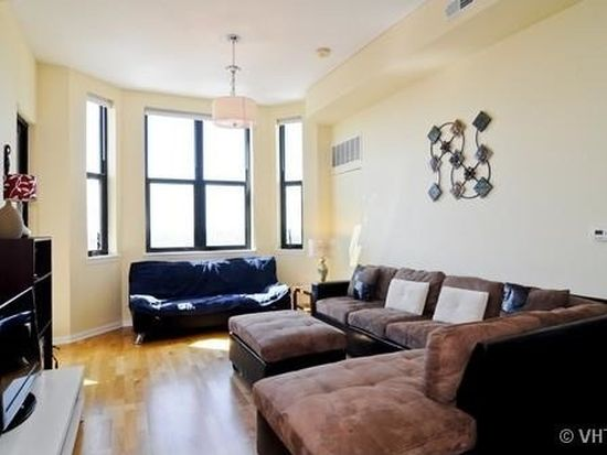 1464 S Michigan Ave APT 2107, Chicago, IL 60605