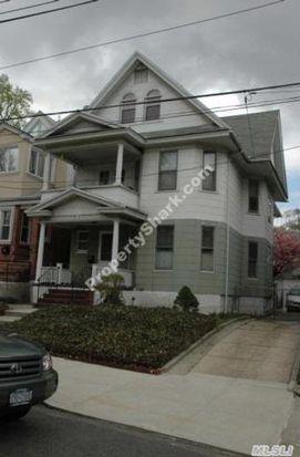 8425 108th St, Jamaica, NY 11418
