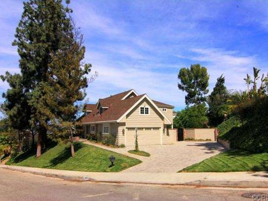 4826 Adele Ct, Woodland Hills, CA 91364
