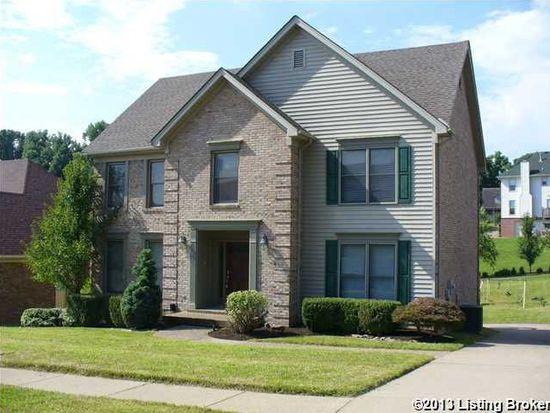 9505 Stonelanding Pl, Louisville, KY 40272