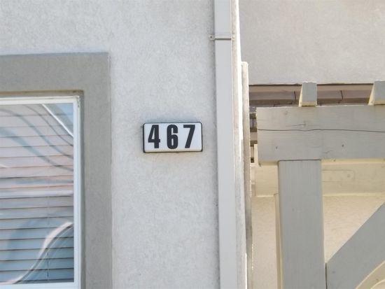 467 Royal Tern Dr, Vacaville, CA 95687