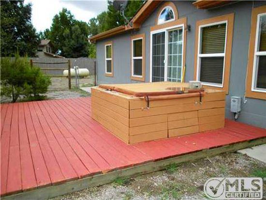 28821 Pine Creek Xing, Pine Valley, CA 91962