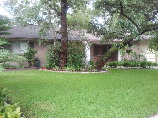4772 Cherokee Rose Dr, Orlando, FL 32808