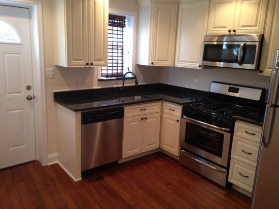 3459 Hickory Ave, Baltimore, MD 21211