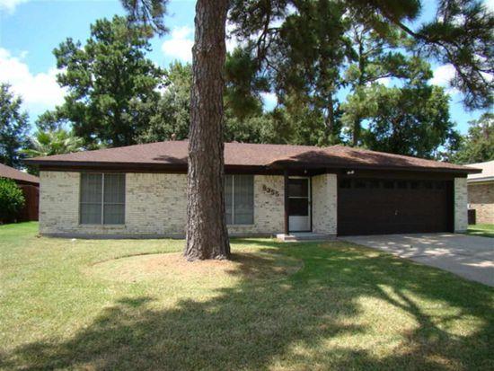8355 Homer Dr, Beaumont, TX 77708