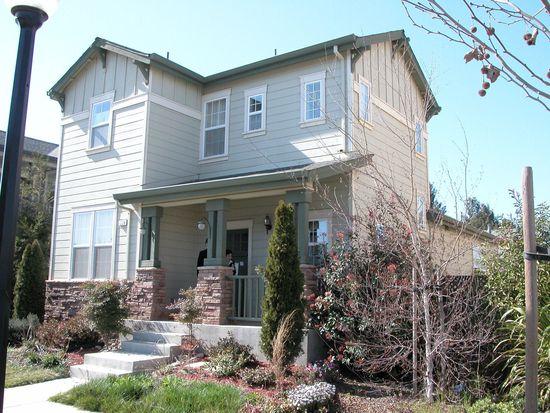 1236 Avina Ave, Greenfield, CA 93927