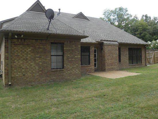 3415 Roxee Run Cv, Memphis, TN 38133