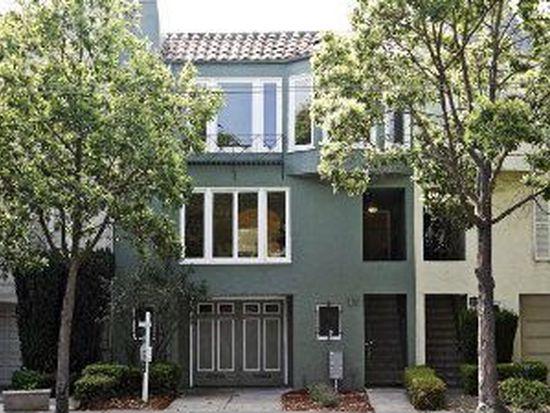215 Masonic Ave, San Francisco, CA 94118