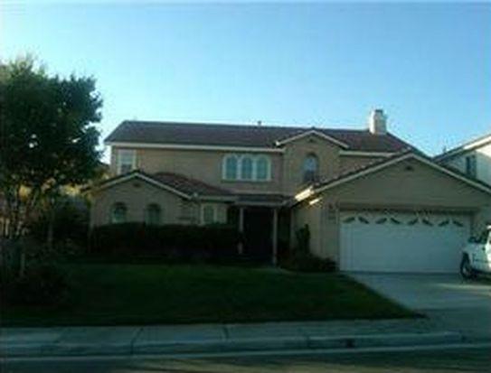 32838 Stonefield Ln, Temecula, CA 92592