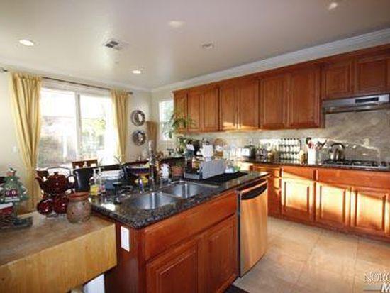 65 Sunny Cove Dr, Novato, CA 94949