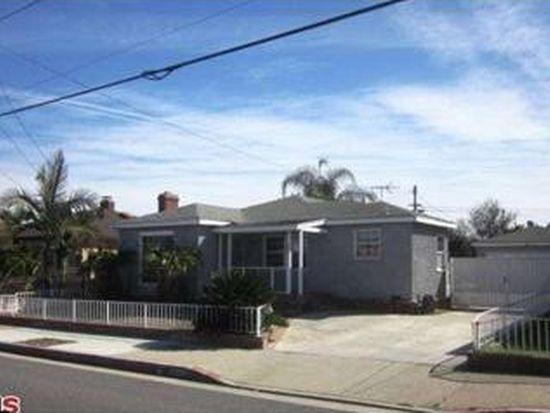 622 Glendora Ave, La Puente, CA 91744