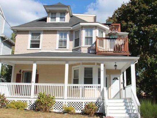 75 Temple Ave # 2, Winthrop, MA 02152