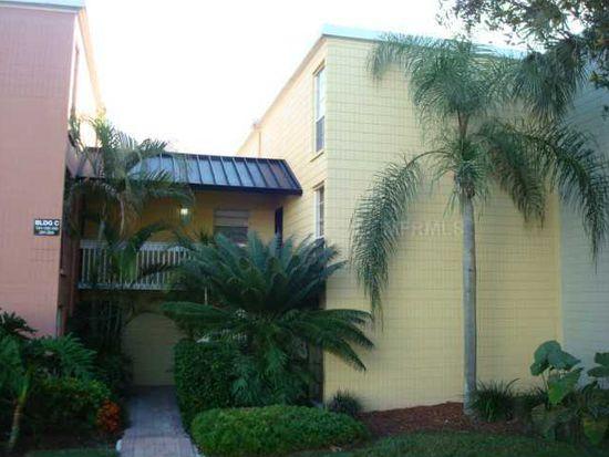 2424 W Tampa Bay Blvd # 101, Tampa, FL 33607