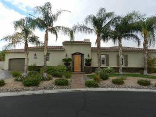 35007 Vista Del Ladero, Rancho Mirage, CA 92270