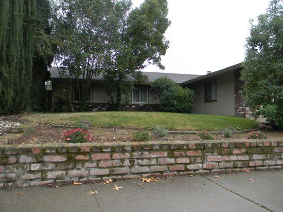 328 Zola Ave, Roseville, CA 95678