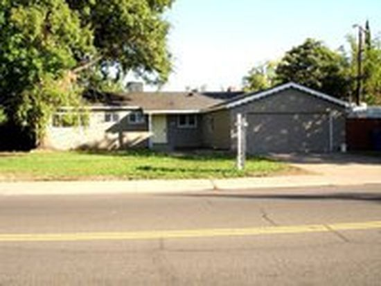 7255 Amherst St, Sacramento, CA 95822