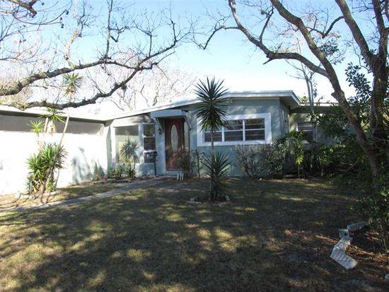 1703 Glendale Rd, Orlando, FL 32808