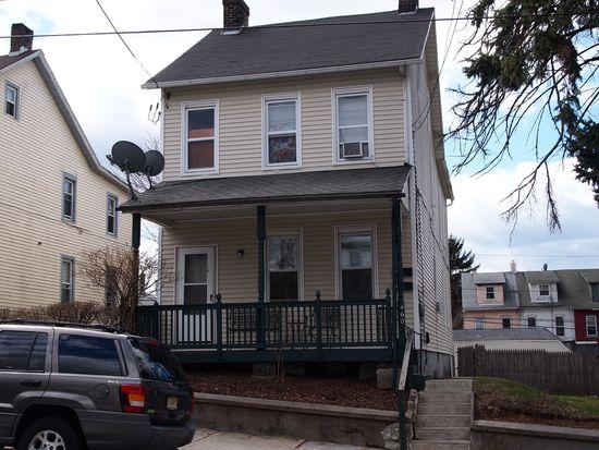 460 Carlton Ave # 1, Bethlehem, PA 18015