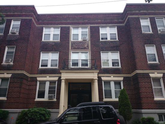 4 Carol Ave APT 1, Boston, MA 02135
