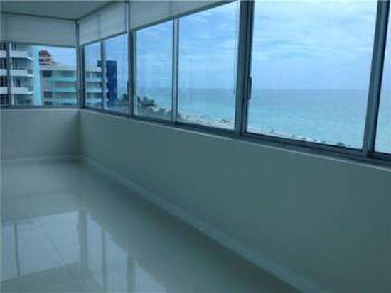 5055 Collins Ave APT 8D, Miami Beach, FL 33140