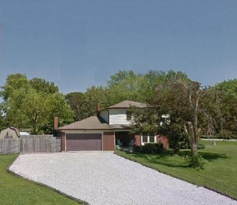 8169 Georgetown Rd, Indianapolis, IN 46268