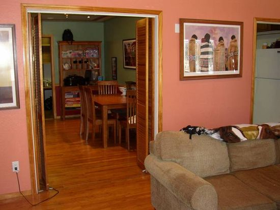 3920 Princeton Way, Livermore, CA 94550
