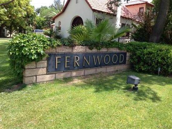 234 E Fern Ave APT 207, Redlands, CA 92373