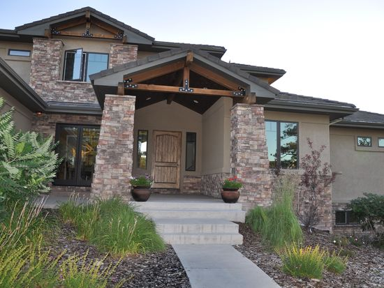 6189 Lost Canyon Ranch Rd, Castle Rock, CO 80104