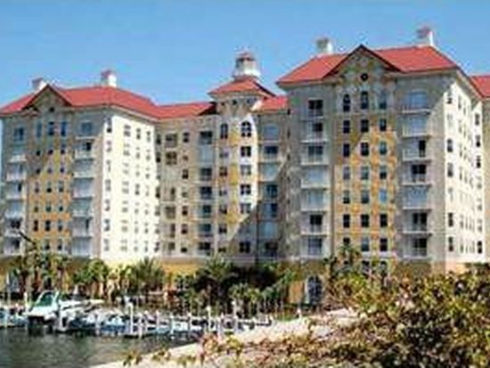 700 S Harbour Island Blvd UNIT 102, Tampa, FL 33602