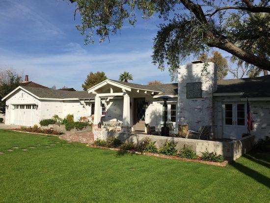 340 W Montebello Ave, Phoenix, AZ 85013