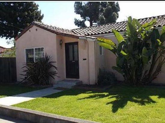 1147 King St, Santa Cruz, CA 95060