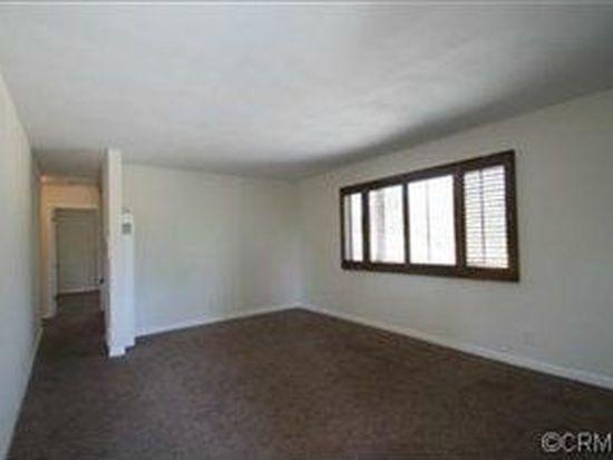 879 Mountain Pl, Pasadena, CA 91104
