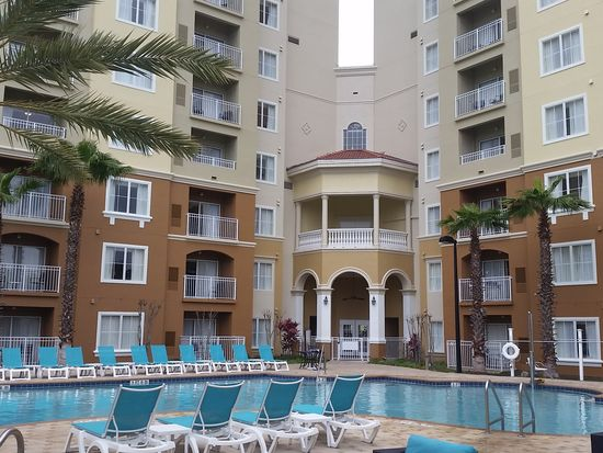 7395 Universal Blvd, Orlando, FL 32819