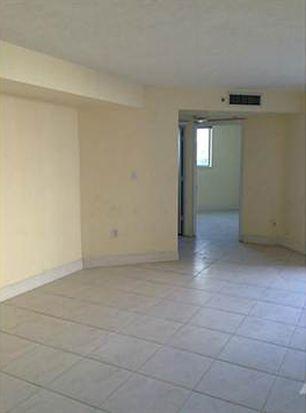 102 SW 6th Ave APT 409, Miami, FL 33130