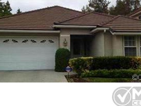 519 Newhaven St, Oak Park, CA 91377