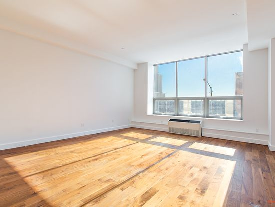 217 51st Ave APT 207, Long Island City, NY 11101